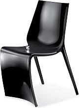 Pedrali SMART  sedia