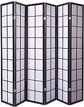 PEGANE paravento Giapponesi Grandi vetri Bosco