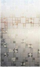 Pellicola Adesiva Decorativa 3D Foglie Esy_10111