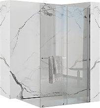Perete doccia Rea Cortis 120