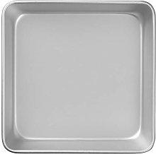 Performance Pans - Teglia quadrata in alluminio