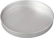 Performance Pans - Teglia rotonda in alluminio