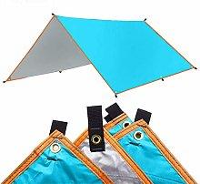 Pergola Tenda Da Sole Riparo Da Spiaggia Campeggio