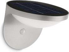 Philips 17808/87/16 - Lampada LED solare con