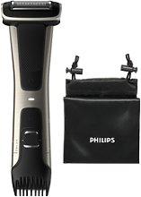 Philips Bodygroom 7000 Bodygroom utilizzabile