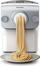 Philips - Macchina per la pasta automatica 4 tipi