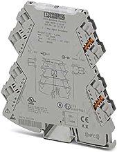 Phoenix–Amplificatore paravento Mini