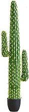 pianta artificiale Pianta artificiale