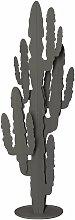 Pianta Cactus grande Fango Arti e Mestieri