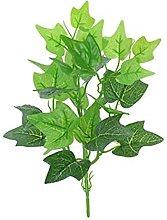 Piante Artificiali Decorazione Floreale In Vaso 30