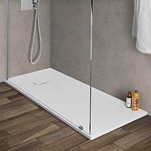 Piatto doccia 70x170 filo pavimento Agorà in