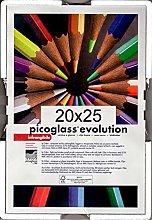 Picoglass Evolution Cornice a Giorno 20x25cm