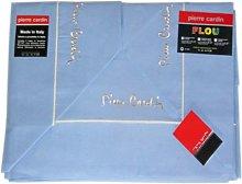 Pierre Cardin Completo lenzuola mod. Flou in
