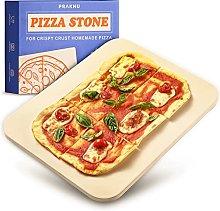 Pietra Refrattaria per Pizza da Forno Elettrico,