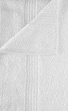 PimpamTex - Asciugamano Premium 700 Grammi da