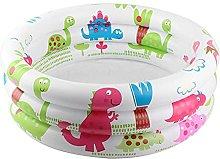 Piscina gonfiabile in PVC per bambini Piscina