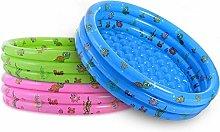 Piscina gonfiabile per bambini Vasca da bagno per
