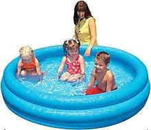 Piscina gonfiabile per bambini Vasca da bagno