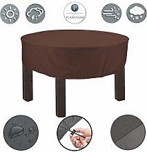Planesium - Telo di copertura per tavolo da
