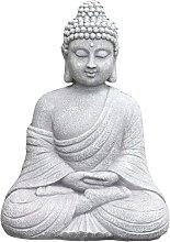 PLIENG Ornamento da Giardino del Buddha in
