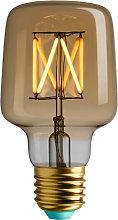 Plumen Wilbur LED Lampadina