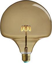 Plumen Wilma LED Lampadina
