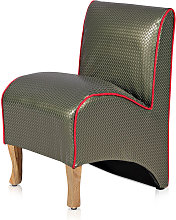 poltrona bambini divano mobili poltrona
