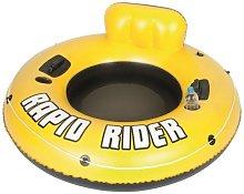 Poltrona gonfiabile Rapid Rider Bestway