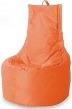 Poltrona mino sacco pouf da interno ed esterno