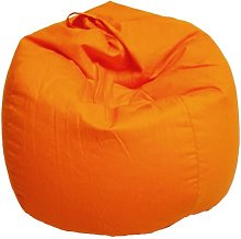 Poltrona sacchi pouf in 19 diversi colori 80%