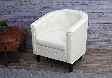 Poltrona salotto classica Newport T810 design