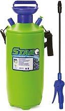 Pompa A Pressione Star 10 Accessori Professionali