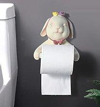 Porta asciugamani per cucina-bagno