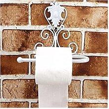 Porta Carta igienica Accessori da Bagno Classici