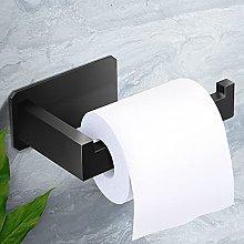 Porta Carta Igienica,Auruza Portarotolo Carta