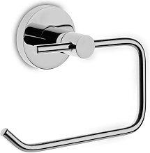 Porta carta igienica minimale design moderno