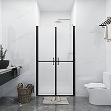 Porta doccia, box doccia Porta box doccia Porta