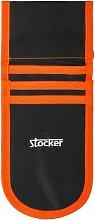 Porta forbici, seghetti e oggetti - Stocker
