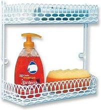 Porta oggetti box doccia Artex