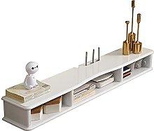Portaoggetti multimediale set-top box, mobile