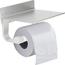 Portarotolo di carta igienica,portarotolo di carta