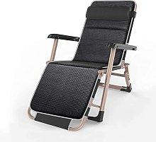 Portatile campeggio ultra leggero pieghevole sedia