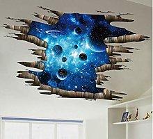 poster Adesivi Adesivo murale adesivo soffitto