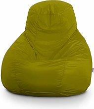 Pouf Poltrona Sacco Gigante Bag XXL Jive