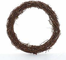 PovKeever - Ghirlanda decorativa per ramoscelli di