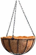 PPLAX Appendere Il Cocco di Cocco del Cocco del