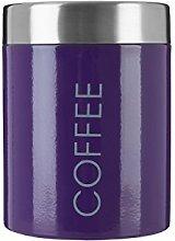 Premier Housewares 0508497 Barattolo per caffè in