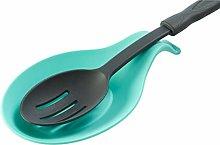Premier Housewares 0804772 - Utensile da cucina in