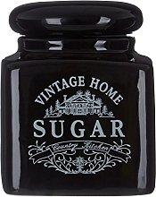 Premier Housewares Barattolo per lo zucchero