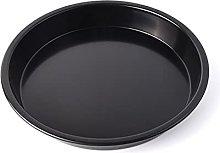 Premium antiaderente Bakeware Pizza Pan per forno